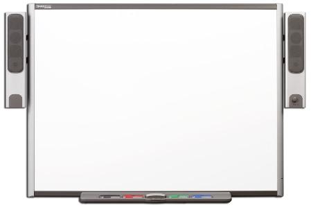 Картинка клавиатуры компьютерной